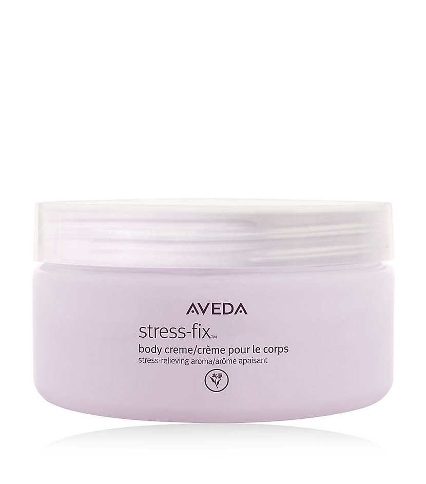 Aveda Stress Fix™ Body Crème
